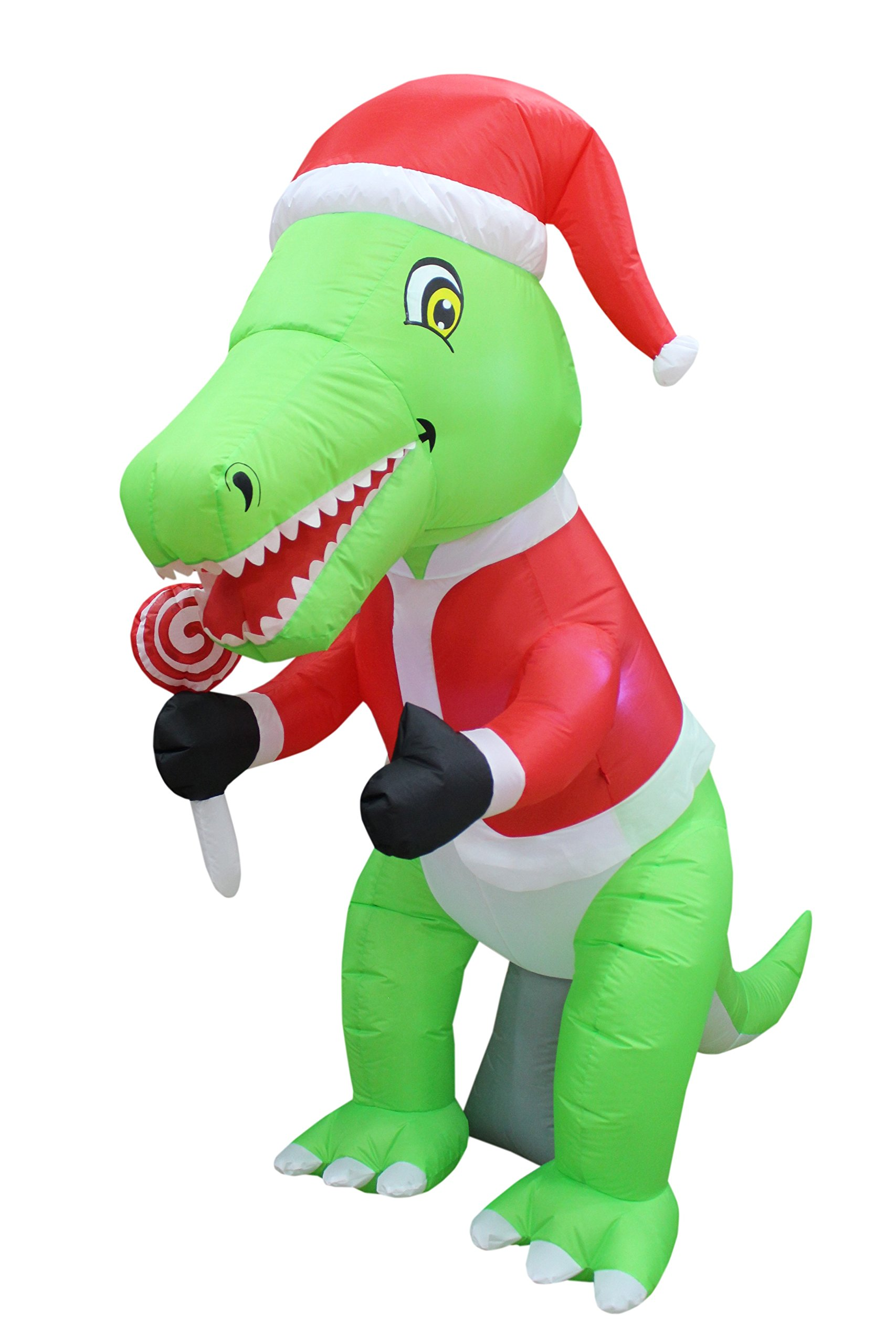 Christmas Inflatables Clearance.Cheap Christmas Inflatables Clearance Find Christmas