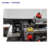 JFE-361 10motor Glass beveling grinding and polishing machine with CE