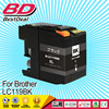 cheap ink cartridge LC119 for brother
