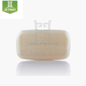 Best durable custom beauty bar hotel bath soap