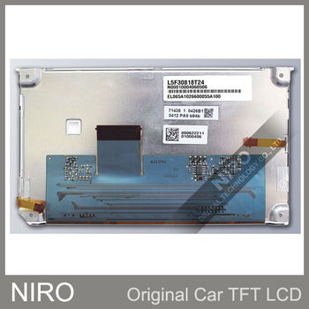 Sanyo Touch Screen For Vw Magotan Rns510 - Buy Vw Magotan Rns510  Screen,Sanyo Touch Screen,6 5 Inch Hd Lcd Screen Product on Alibaba com