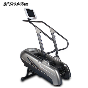 Stairmaster For Sale >> Stairmaster Stepmill For Sale