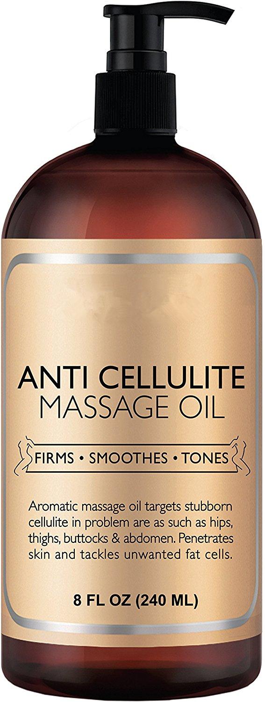 oil-body-massage-can-penetrate-skin
