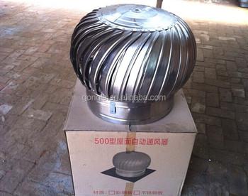 Turbine roof fan roof ventilatorwind driven fanceiling fan buy turbine roof fan roof ventilatorwind driven fanceiling fan aloadofball Image collections