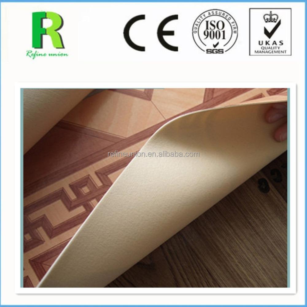 pvc schwamm bodenbel ge vinyl b den rolle plastikboden produkt id 60498263956. Black Bedroom Furniture Sets. Home Design Ideas