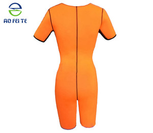 2018 New arrival health care Custom Logo shapewear body shaper