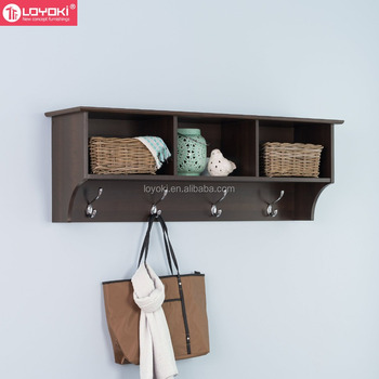 Wood Cubes Furniture To Entryway Cube Shelf With Coat Hook Wood Cubes Furniture Wall Storage Organizer Floating Shelf With Coat Hook Wood Cubes Furniture Wall Storage