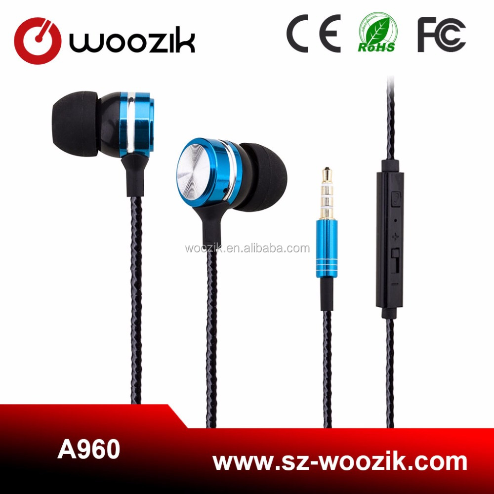 Jack Stereo Suppliers And Manufacturers At Audio Splitter Converter 35 Mm Headset Microphone Handphone