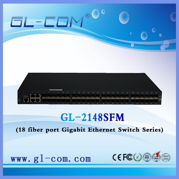 Switch SWITH WS-C3650-48FD-L Network Ethernet SWITCH