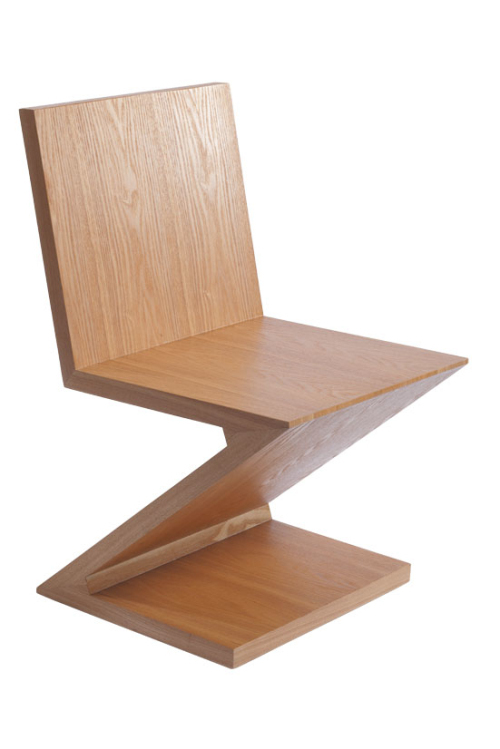 Lovely Buy Solid Wood Chairs Chairs Chairs Study Z Shaped Chair Creative Furniture  In Cheap Price On M.alibaba.com