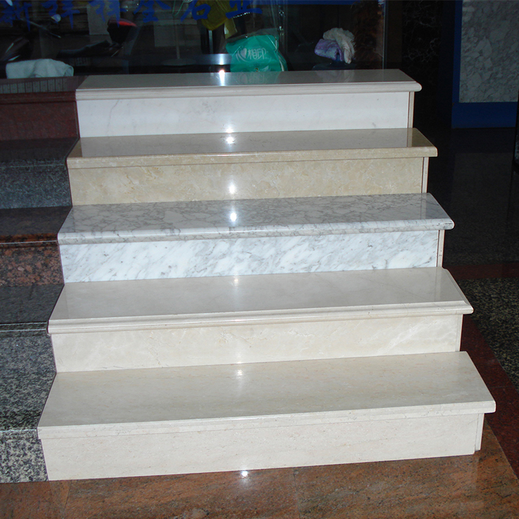 Marble Stairs Price, Marble Stairs Price Suppliers And Manufacturers At  Alibaba.com