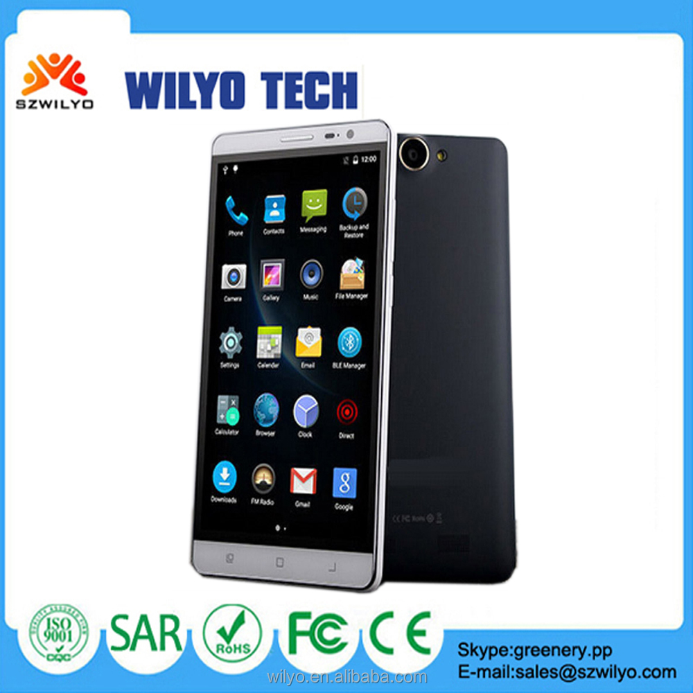 Camera Cdma Gsm Android Phone cdma gsm dual sim android smart phone suppliers and manufacturers at alibaba com