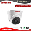 /product-detail/4-in-1-hybrid-ahd-tvi-cvi-analog-ir-led-cctv-camera-60610728428.html