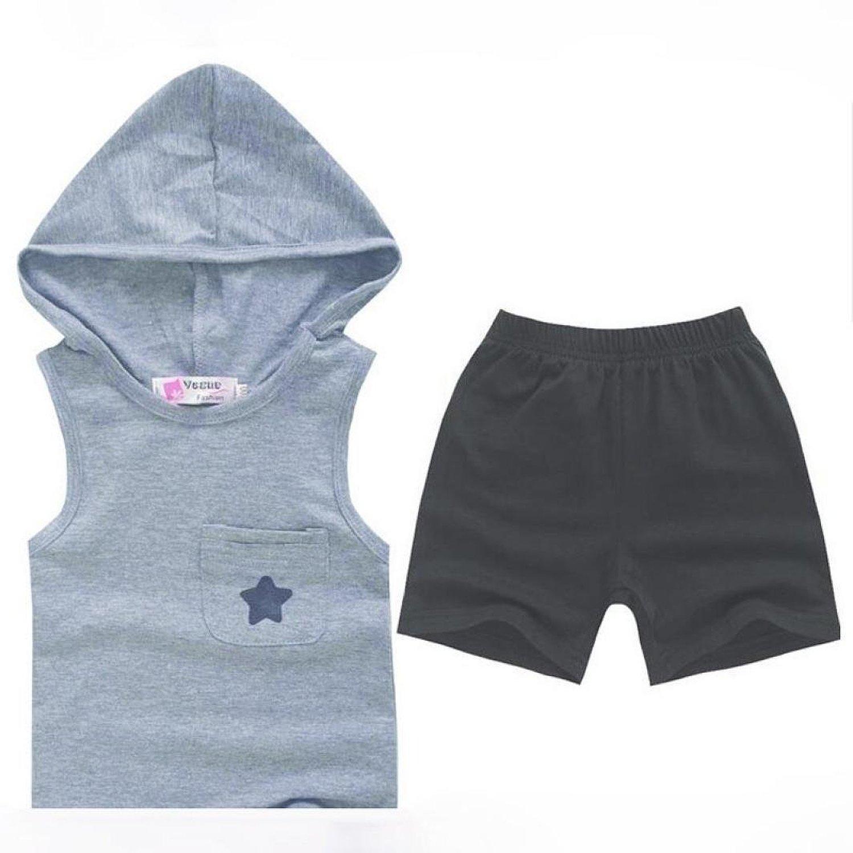 5fa9f2b72da Cheap Cute Simple Outfits For Summer