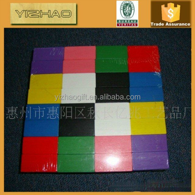 China supplier YZ-tb0001 hot sale giant jenga