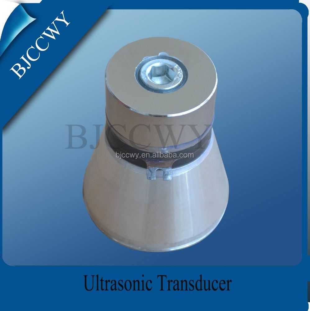 China Ultrasonic Generator Pcb Driver Wholesale Alibaba Piezo Circuit