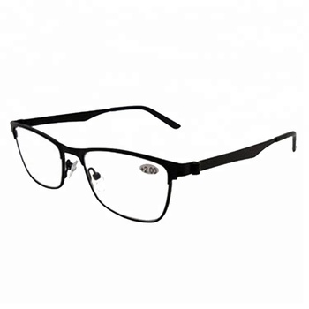 1b9091317eec High Quality New Style Small Reading Glasses