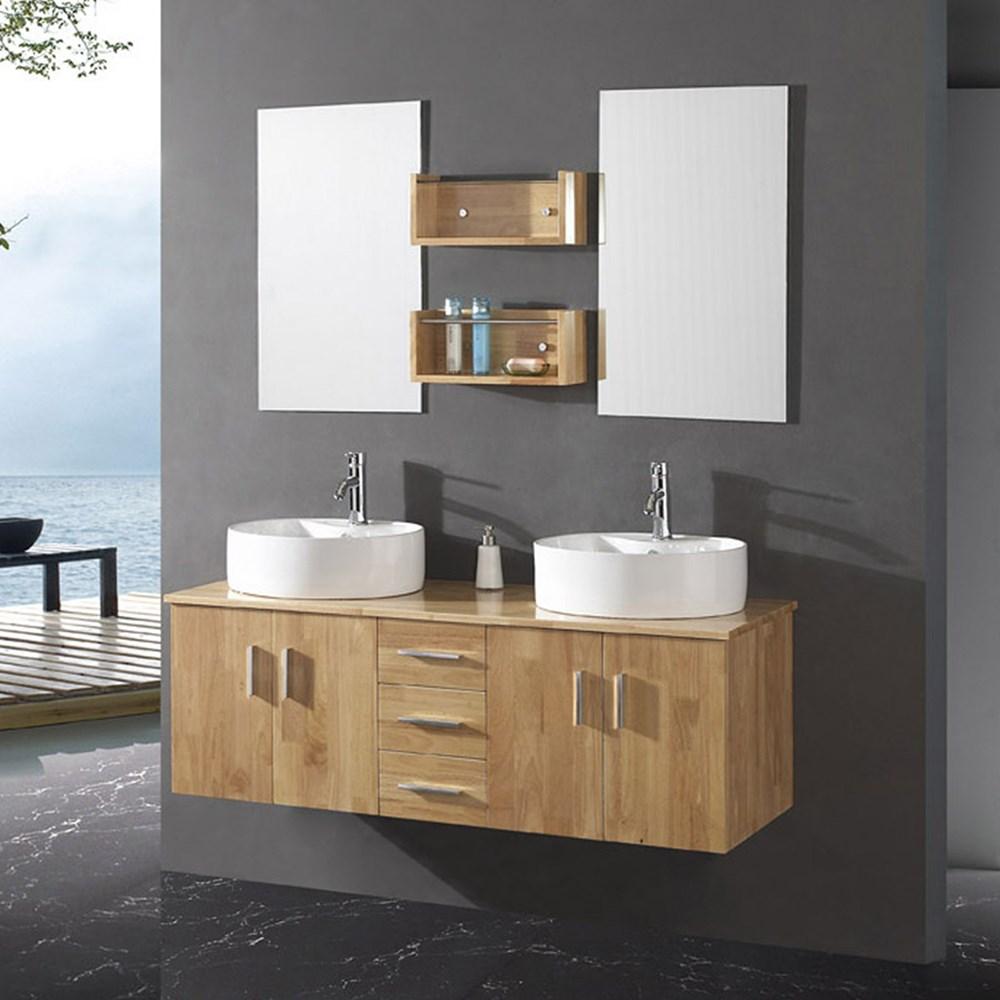 cheap bathroom sinks cheap bathroom sinks suppliers and at alibabacom
