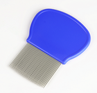 Electric lice comb Grooming Products Type and Pet Cleaning & Grooming Products Type lice comb