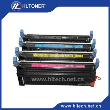 Hp color laserjet 5550 printer
