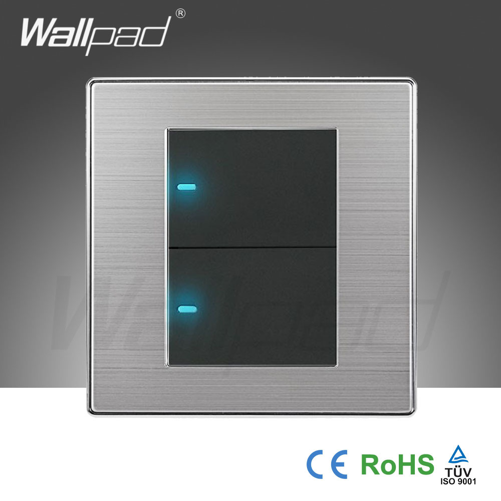 2 gang intermediate switch picture,images & photos on Alibaba