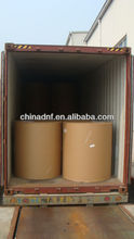 copper printing paper