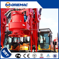 SANY SR280R 2200mm Rotary Drilling Rig rotary drilling rig