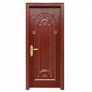 Antique Solid Wooden Doors Interior Old Wooden Door Buy Antique
