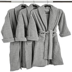China Cotton Bathrobes Men a2ea05eff