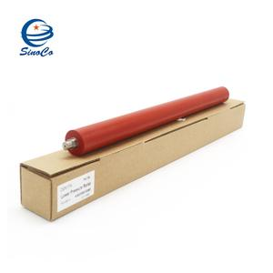 high quality kyocera spare parts KM2560 lower pressure roller