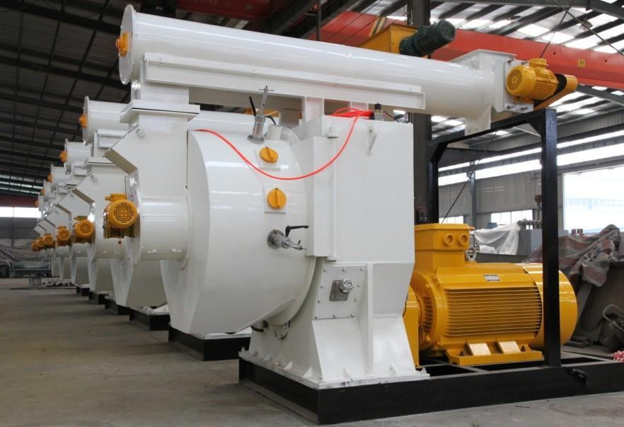 big machine best price