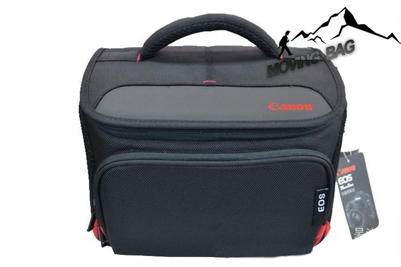 Get Quotations New Slingshot 200 Aw Photo Camera Sling Shoulder Bag Dslr Digital Slr Backpack Rain Cover