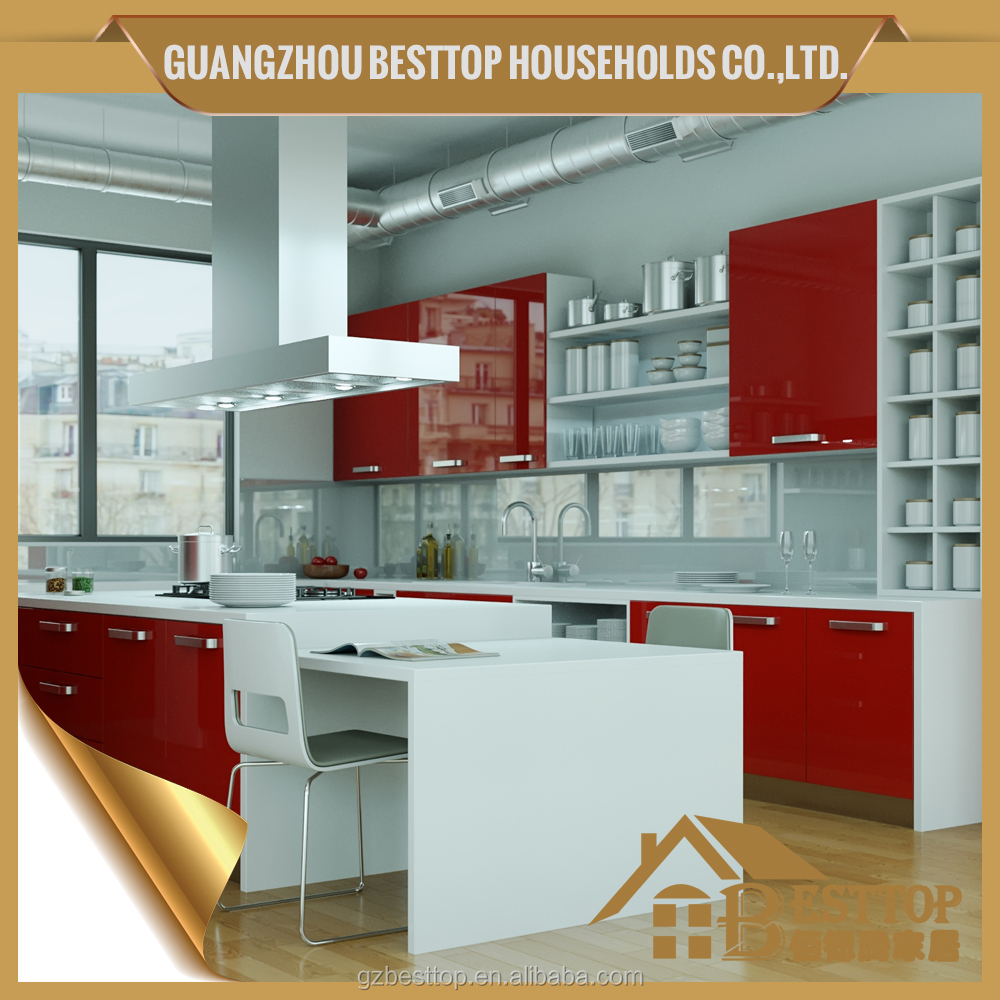 Stainless Steel Countertop, Stainless Steel Countertop Suppliers and ...