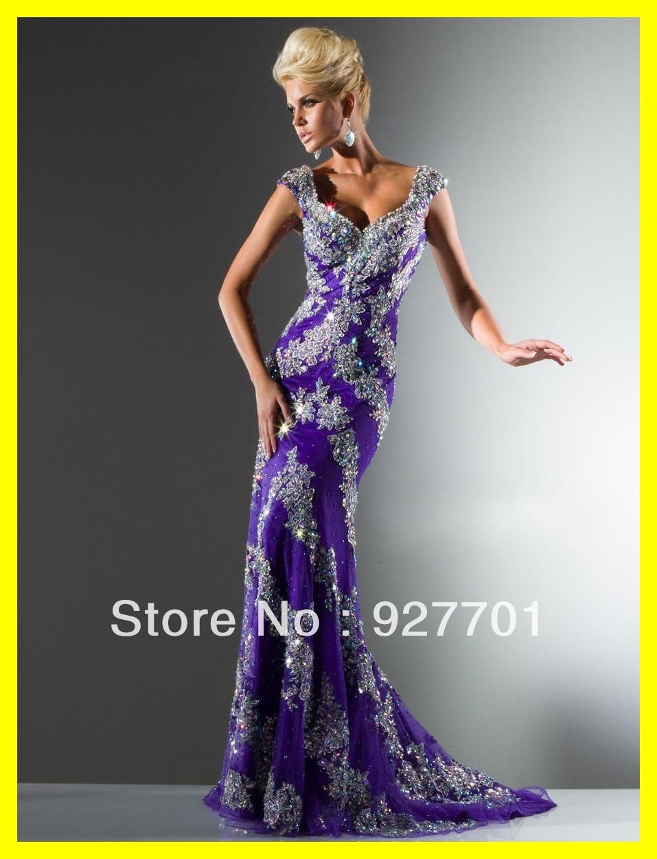 Buy beautiful dresses online