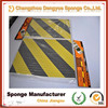 Parking/car parking accessories safe easy fittingAgainst Paintwork Damage Protector Foam