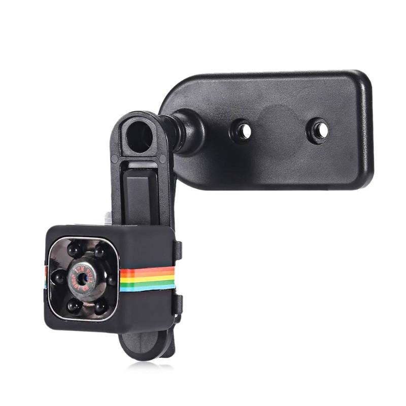 Мини DV камера SQ11 в Йошкар-Оле