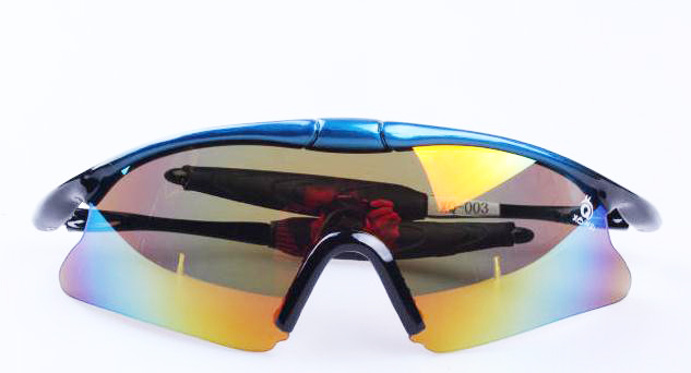 Fashion sunglasses outdoors cycling motorcycle sports glasses