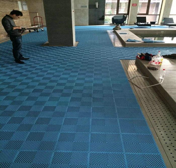 Antideslizante ducha suelo antideslizante ba o alfombras de piso alfombrillas de ba o - Suelos de ducha antideslizantes ...