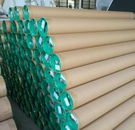 100% Polyester Waterproof Printed 89mm Vertical Blinds Fabric Rolls