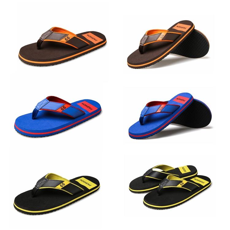 ขายส่ง flip flop รองเท้าชายหาดน้ำหนักเบาใหม่ออกแบบสระว่ายน้ำชายหาด flip flops กลางแจ้ง
