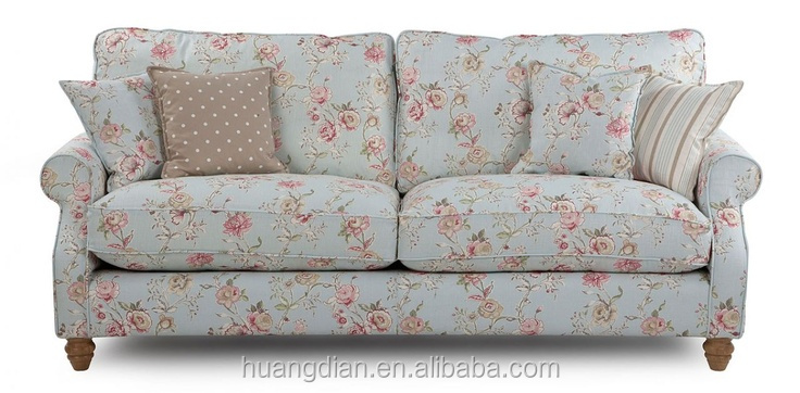 Sofa Style country style sofa, country style sofa suppliers and manufacturers