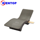 Excellent new design garden line sun beach patio lounger