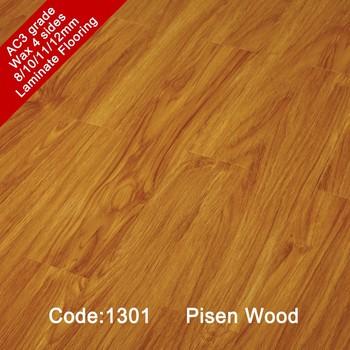 Laminate Wooden Flooring Cutter Buy Waterproof Laminate Wooden