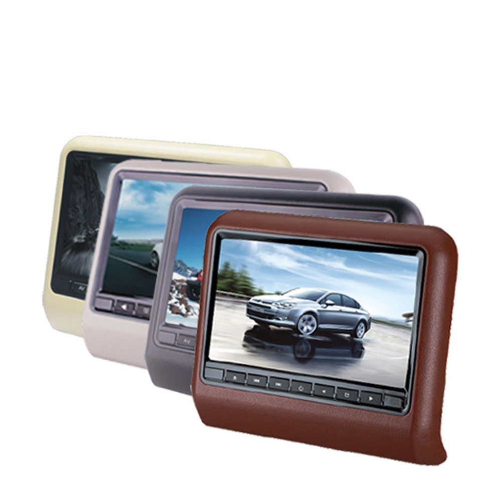 Classical 9inch Touch Screen Car Headrest Dvd Buy Wiring Diagram Dvdtouch For Jeeptouch Bmw E46 Product On