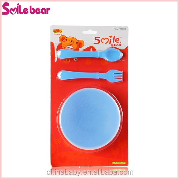 disposable kids tableware