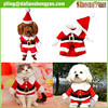 Cheap christmas Dog costumes, Soft dog clothes
