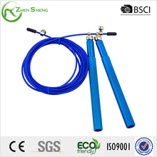 Zhensheng high speed Jump Rope