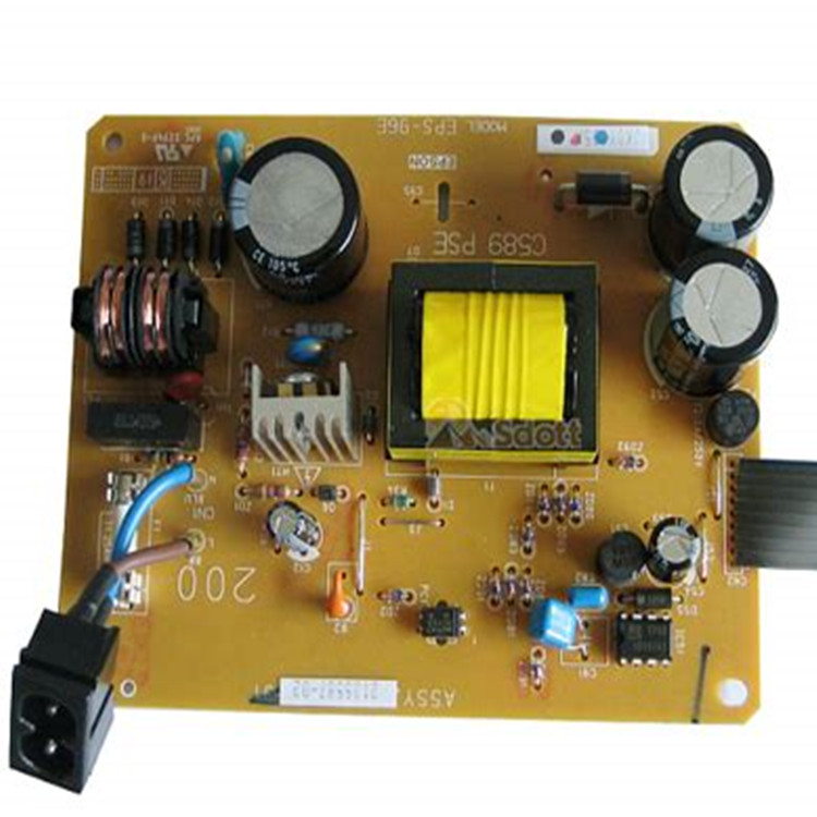 For Epson 1390 printer power supply board for Epson Stylus printer parts