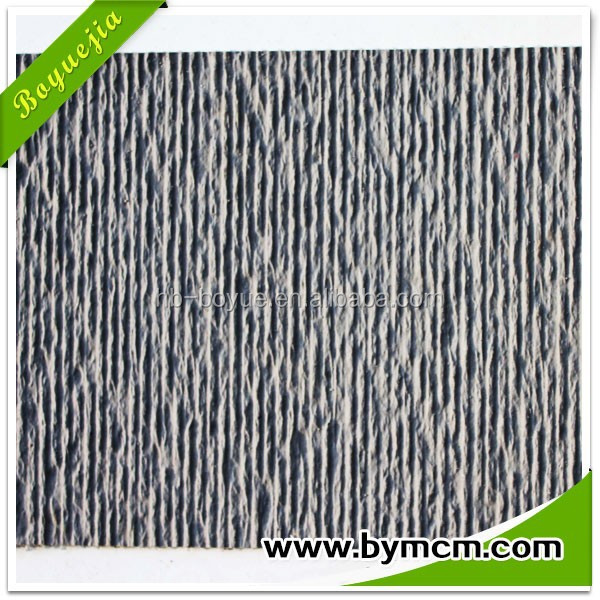 flexible wall tile wall 3d panel