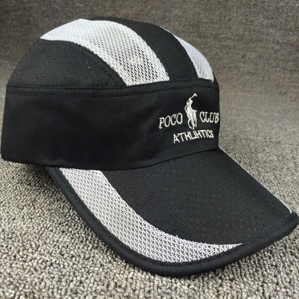 White baseball caps for crafts - Baseball Caps Bulk Baseball Caps Bulk Suppliers And Manufacturers At Alibaba Com